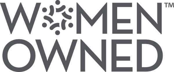 womenowned-logo-f-1500x600psd.png
